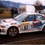 1999-62
