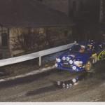 big-8171918dec