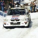 Gilles Panizzi 1