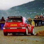 miniforever-1999-bugalski-chiaroni-img-150x150