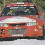 monte-carlo-imakinen-150x150