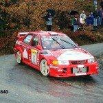 1999 Tommi Makinen / Risto Mannisenmaki (Mitsubishi Lancer Evo. 6) montecarlo-mc99p1makinenmanisenmakilancerevo6n1-big-150x150