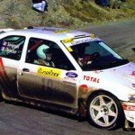 rally-delecour1-mc-99-img-150x150