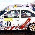 rally-delecour2-mc-99-img-150x150