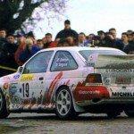 rally-delecour3-mc-99-img-150x150